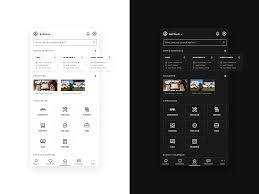 100 Craigslist Buffalo New York Cars And Trucks Daily UI 22 Search By Tyler Coderre Dribbble Dribbble