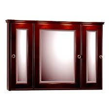 bathroom medicine cabinets mirrors lights bathroom design ideas 2017