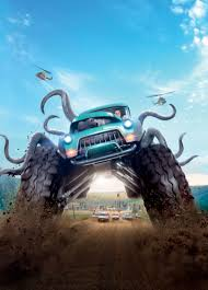 Wallpaper Monster Trucks, Animation, 2016, Movies, #4084 5 Movies Like Maximum Ordrive Killer Trucks Machine Menances San Diego Foodie Fest Wrapup Ding Dish Videolink Canada Vehicle Rentals For Film Television And Videos Filemercedesbenz 1924 Dump Truckjpeg Wikimedia Commons If Movies Have Taught Me Anything Its To Stay Away From This Truck You Can Purchase Optimus Prime From Transformers 13 Carscoops Road House The Mobile Cinema Launches Week Movsie Bedford Truck A Carrying Amerindian Children Flickr Wolfcreek2_truck Crash Bloody Disgusting Theme Next Evolution In American Trucking Showin At The Melbourne Fl Driven Kind
