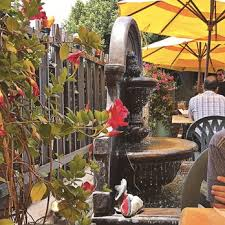 El Patio Cantina Simi Valley Hours by Agave Maria Restaurant U0026 Cantina 72 Photos U0026 115 Reviews