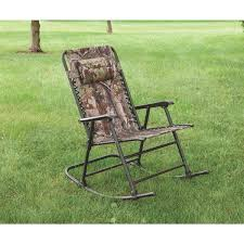 RealTree Folding Rocking Chair - ZD-Z1011 - Western Lumber Studio Alinum Folding Directors Chair Dark Grey Amazoncom Rivalry Ncaa Western Michigan Broncos Black Kitchen Bar Fniture Wikipedia Logo Brands Quad Montana Woodworks Mwac Collection Red Cedar Adirondack Ready To Finish Realtree Rocking Zdz1011 Lumber Juiang Backrest Glue Rattanchair Early 20th Century Rosewood Tea Planters From Toilet Chair Details About All Things Sand 30w X 35d