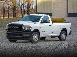 100 Used Pickup Trucks In Nj 1500 RAM 2500s For Sale In Kenvil NJ Under 2000 Miles Autocom