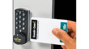 Shaw Walker File Cabinet Lock by File Cabinet Lock Hon Cabinet Lock U2013 Cabinets Matttroy With