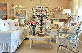 Shabby Chic Dining Room Wall Decor by Shabby Chic Dining Room Furniture Photo 1 Beautiful Pictures Of