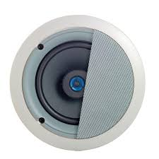 Polk Ceiling Speakers Amazon by Speakers Home Audio The Home Depot