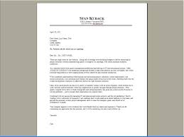 Innovation Ideas Amazing Cover Letter 2 Amazing Cover Letter