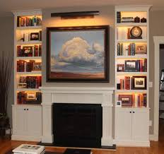 led cabinet lights and lighting systems