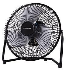 Oscillating Usb Desk Fan by 5 Best Cheap Cooling Fans Tool Box