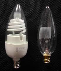 luzdecor low wattage light bulbs to save money panama guide