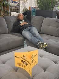 fred meyer futon roselawnlutheran