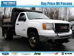 Featured Used Cars Mount Pocono PA | Ray Price Ford Enterprise Car Sales Certified Used Cars Trucks Suvs For Sale Warminster Pickup Horsham Pa Greenville Gordons Auto Norcal Motor Company Diesel Auburn Sacramento New 2018 Ram 1500 Sale Near Pladelphia Norristown Pa Acceptable 1985 Ford F350 10 Beautiful Truck V8 Pittsburgh Unity 2007 Ford F450 Xl Cab Chassis At West Chester Cporation Bethel Park Lease Used 1963 Chevrolet C60 Dump Truck For Sale In 8443