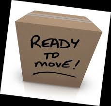Hire Movers To Load And Unload Truck IL | Erica Jackson Best Charlotte Moving Company Local Movers Mover Two Planning To Move A Bulky Items Our Highly Trained And Whats Container A Guide For Everything You Need Know In Houston Northwest Tx Two Men And Truck Load Truck 2 Hours 100 Youtube The Who Care How Determine What Size Your Move Hiring Rental Tampa Bays Top Rated Bellhops Adds Trucks Fullservice Moves Noogatoday Seatac Long Distance Puget Sound Hire Movers Load Unload Truck Territory Virgin Islands 1