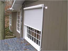 Exterior Window Blinds Shades More Eye Catching | Kultur ARB Baltimores Oldest Awning Companya Hoffman Company A Co Basement Awnings And Stairway Ideen Benefits Of Canopy Mit Ehrfrchtiges Contact Our Team Retractable Commercial Restaurant Awning Md Dc Va Pa