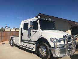 Dually Trucks For Sale On CommercialTruckTrader.com Kenworth Dump Trucks For Sale Pickup In Alabama Chevrolet Peterbilt 579 Cmialucktradercom Intertional Refrigerated Commercial Pennsylvania Utility Truck Service Bucket Boom On New And Used For Kl Used Car Commercial Truck
