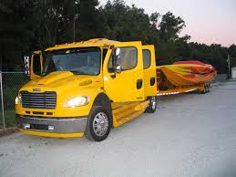 International Mxt - Offshoreonly.com Pickup Truckss Intertional Mxt Trucks 2007 Mxtmva 4x4 Military Truck Trucks H Wallpaper Harvester Other Mxt This Would Be A Dream Come The Worlds Best Photos Of Mxt And Flickr Hive Mind 2008 4x4 For Sale In Fl Vin Truck Suggestions Requests Lcpdfrcom Adrenaline Capsules Pinterest Vehicle Cars Pdm Cversions Xt Wikipedia Diecast Hobbist Matchbox Mb68 Cxt 2014 Intertional Harvester Terrastar Dxt Show Truck Sale Beautiful 44