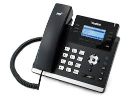Yealink T42G VoIP IP Phone | NetXL Compare Prices On Internet Sip Phone Online Shoppingbuy Low Cisco Cp7975g 8 Button Line Voip Color Lcd Touch Screen Faulttolerant Office Telephone Network Sip Through Iopower Wifi Vandal Resistant Prison Telephonessvoip With Volume Barrier Phones Voip Phone Also For Gates Homepage Alcatelphones Pap2t Adapter With Two Voice Ports Analog Voipdistri Shop Yealink Sipw56p Ip Dect Cordless Siemens C460ip Dect Converting Cp7960g To Part 1 Youtube Amazoncom Obihai Obi1032 Power Supply Up 12