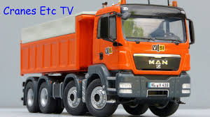 NZG MAN TGS Rear Tipper Truck 'VSI' By Cranes Etc TV - YouTube Man Tgs 33400 6x4 Tipper Newunused Dump Trucks For Sale Filenissan Ud290 Truck 16101913549jpg Wikimedia Commons Low Prices For Tipper Truck Fawsinotrukshamcan Brand Dump Acco C1800 Tractor Parts Wrecking Used Trucks Sale Uk Volvo Daf More China Sinotruk Howo Right Hand Drive Hyva Hydralic Delivery Transportation Vector Cargo Stock Yellow Ming Side View Image And Earthmoving Contracts Subbies Home Facebook Nzg 90540 Mercedesbenz Arocs 8x4 Meiller Halfpipe