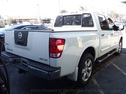 2010 Used Nissan Titan XE At Woodbridge Public Auto Auction, VA, IID ... Fairbanks Used Nissan Titan Vehicles For Sale 2014 4x4 Colwood Cart Mart Cars Trucks 2017 Truck Crew Cab For In Leesport Pa Lebanon Used Nissan Titan Sl 4wd Crew Cab Truck For Sale 800 655 3764 2010 Xe At Woodbridge Public Auto Auction Va Iid 2006 Se Stock 14811 Sale Near Duluth Ga New 2018 San Antonio Car Dealers Chicago 2016 Xd Vernon Platinum Reserve 4x4 Wnavigation