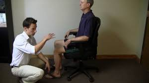 Adjusting Your Office Chair To Avoid Back And Neck Pain - YouTube Office Chair Best For Neck And Shoulder Pain For Back And 99xonline Post Chairs Mandaue Foam Philippines Desk Lower Elegant Cushion Support Regarding The 10 Ergonomic 2019 Rave Lumbar Businesswoman Suffering Stock Image Of Adjustable Kneeling Bent Stool Home Looking Office Decor Ideas Or Supportive Chairs To Help Low Sitting Good Posture Computer