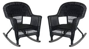Black Resin Rocking Chair | Tyres2c Wicker Rocking Chair Grey At Home Windsor Black Rocker And End Table Set With Patio Resin Steel Frame Outdoor Porch Noble House Harmony With White 3pc Cushion Good Looking Glider Big Plans Sw Chairs Lounge Dark Brown Amazoncom Cloud Mountain 3 Piece Bistro Decorating Rockers Gliders Coral Coast Casco Bay