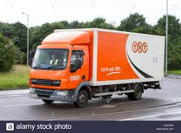 TNT Delivery Vehicle Seen In Preston, Lancashire, UK Stock Photo ... Tnt Trucking Home Facebook Excavating Gravel Daf Tnt Daf Delivery Driver Flickr Prime News Inc Truck Driving School Job Auto Transport Frkfurtgermanyapril 162015 Truck On Freeway Stock Photo A Photo On Flickriver The Trucknet Uk Drivers Roundtable View Topic Little Diary Ups To Purchase Express Fleet Owner Frkfurtgmanyoctober 2015 Lightning61s Favorite Photos Picssr