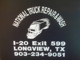 National Truck Repair Longview Tx - Best Image Truck Kusaboshi.Com Patterson Chrysler Dodge Ram Jeep Vehicles For Sale In Marshall Longview Newsjournal 2015 Best Of East Texas Winners By News Coffee Mill Posts Facebook Truck Stop Staff Meet Our Preowned Team Gmc Canyon Image Kusaboshicom Uniquely Chamber Commerce Issuu Nissan Beautiful Soogest Kia Dealership Tx Cars Sale Crown Lifetime Warranty In Tx Car Reviews 2018