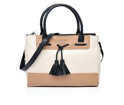 polyester nine west handbags shoe carnival