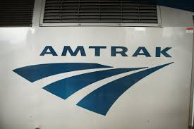 Halloween Express Wichita Ks Hours by Officials To Ride Possible Route For Wichita Amtrak Service