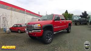 GMC SIERRA 2500 HD SLT 2006 BUILD BY 4 WHEEL PARTS PORTLAND ... Gmc Sierra All Terrain Hd Concept Future Concepts Truck Trend Chevy Dealer Keeping The Classic Pickup Look Alive With This An 1100hp Lml Duramax 3500hd Built In Tribute To A Son Time Lapse Build 2016 Denali Dually Youtube Wyatts Custom Farm Toys Chevygmc Telephone Build 72 Performancetrucksnet Forums Gm Will Electric Motors Inhouse On Upcoming Hybrids 2017 Ultimate Not A But Will End Up Being Slow Rebuild Of My 2013 2500 Truckcar Eisenhower 59 Apache On S10 Frame The 1947 Present Roadster Shop Craftsman C10 Old Trucks Pinterest Rigs