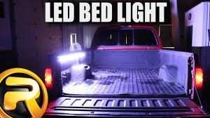 How To Install Access Truck Bed LED Light Strip - YouTube Aura Led Truck Bed Strip Lighting Kit Rgbw Multicolor Full 2 X 60 Smart Rgb Lights W Soundactivated Function Truxedo Blight Battery Powered Light Bluewater Under Rail Standard Bw Heavy Hauler 2pcs Rock 48 Leds 8 White Square Switch Xprite How To Install Access Youtube Multi Color Super Bright Work 8pcs 2009 2014 Ingrated F150ledscom Amazoncom Homeyard 2pcs Tailgate Cargo 8pc Waterproof Pickup Accsories