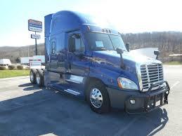 100 Truck Apu Prices 2016 Used Freightliner Cascadia Evolution Rig Master APU At Premier