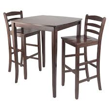 Black Dining Room Chairs Target by Dining Tables Outstanding High Chair Dining Table Counter Height