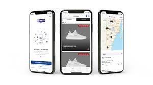 App Page | Champs Sports Rt Sports Coupon Code Maya Restaurant Coupons Wp Engine Coupon Code 20 Off First Customer Discount 2019 App Page Champs Sports Dr Jays June 2018 Method Soap Yoshinoya November Pinkberry Snapfish Uk Mermaid Janie And Jack Printable August Marks Work Wearhouse Next Chapter For The Nike Lebron 16 Facebook 25 Jersey Promo Codes Wethriftcom Codes Our Current Discount Net World Tshop Promo August