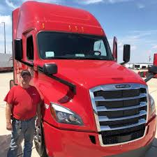 100 Nussbaum Trucking Congrats To Roger Bastert On His New Transportation