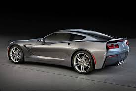 stingray chevrolet plant city for 2017 review carnewmagz