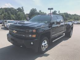 2018 Chevrolet 3500 For Sale Inspirational Crews Chevrolet Elegant ... Chevrolet 3500 Regular Cab Page 2 View All 1996 Silverado 4x4 Matt Garrett New 2018 Landscape Dump For 2019 2500hd 3500hd Heavy Duty Trucks 2016 Chevy Crew Dually 1985 M1008 For Sale Mega X 6 Door Dodge Door Ford Chev Mega Six Houston And Used At Davis Dumps Retro Big 10 Option Offered On Medium Chevrolet Stake Bed Will The 2017 Hd Duramax Get A Bigger Def Fuel