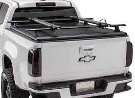 Undercover Ridgelander Tonneau Cover - Free Shipping Undcover Ridgelander Tonneau Cover Free Shipping Truck Bed Partscovers Replacement Undcover Leonard Buildings Accsories Leertruckscom Leer Covers Review World Youtube 72018 F2f350 Lux Se Prepainted Ultra Flex Undcover Kids Uu Uniqlo Truck Pants Jersey Xl 140 150 2006 Prunner Tonneau Cover Weathermax 80 Fabric 052019 Nissan Frontier Uc5020 13 Best Customer Reviews Types Undcovamericas 1 Selling Hard