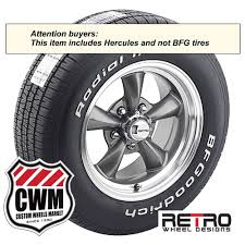 15×7/15×8 Gray Wheels Rims H/p Tires 215/65 245/60r15 For Chevy ... Bfgoodrich All Terrain Ta Ko Tires Truck Allterrain A Tale Of Two Budget Vs Brand Name Autotraderca Sale Your Next Tire Blog Automotive Passenger Car Light Uhp China Steel Doubleroad 90015 90016 90017 140010 Mud Desert Racing 4pcs Wheel Rims Tyres 1182 15 For 110 Rc Off Road 2557015 On 2wd 06 Xlt Any Thoughts Rangerforums The How To Find The Right For Or At Best Price 1pcs Super Swamper Tsl Bogger Lt33x105015 265 85 4 Cars Trucks And Suvs Falken