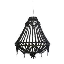 Chandeliers ~ Wood Bead Chandelier Canada Wooden Bead Chandelier ... Lighting Design Ideas Pottery Barn Lighting Fixtures In Gooseneck Best 25 Kitchen Island Light Ideas On Pinterest Island Table Lamps Driftwood Lamp Pottery Barn Sink Lights Over Pendant Light Fixtures Chandeliers For Baby Girl Nursery Canada Cheap Floor Outdoor Designs Amazing Track Led Ceiling With 100 Home Depot Ding Room Inspirational Sale Fascinate Metal And Crystal Chandelier Paige 8 O On