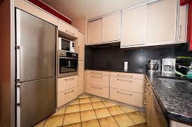 cuisiniste moselle les cuisines bk meubles