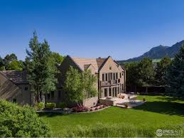 100 Homes For Sale Nederland Co Boulder Real Estate Northern CO