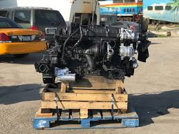 USED 2004 ISUZU 6HK1X TRUCK ENGINE FOR SALE IN FL #1191 Isuzu Gigamax Cxz 400 2003 85000 Gst For Sale At Star Trucks 2000 Used Tractor Truck 666g6 Sold Out Youtube Isuzu Forward N75150e Easyshift 21 Dropside Texas Truck Fleet Used Sales Medium Duty Npr 70 Euro Norm 2 6900 Bas Japanese Parts Cosgrove We Sell New Used 2010 Hd 14ft Refrigerated Box Self Contained Trucks For Sale Dealer In West Chester Pa New Npr75 Box Trucks Year 2008 Mascus Usa Lawn Care Body Gas Auto Residential Commerical Maintenance 2017 Dmax Td Arctic At35 Dcb