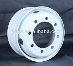 Used Steel Rims Sale For Benz Truck - Buy Used Steel Rims Sale,Steel ... Bart Wheels Super Trucker Black Steel 15x14 8x65 Bc Set Arsenal Truck Rims By Rhino 1 New 16x65 42 Wheel Rim 5x1143 5x45 Ebay China Cheap Price Trailer Budd 225 Steel Tires For Sale Mylittsalesmancom G60 Banded Steel Wheels In Derby Derbyshire Gumtree Amazoncom 16 16x7 Spoke 5x55 5x1397 Automotive Applicationtruck And Bus Alinum A1 How To Paint The On Your Car Youtube 2825 Alloy Vs
