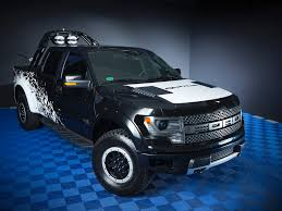 2013 SEMA Show - Ford Mustang And F-Series Named 'Hottest Car And Truck' Used 2019 Ram 1500 New Truck Big Horn Crew Cab Air Suspention Level Cars For Sale Aliquippa Pa 15001 All Access Car Trucks Sales Denver And In Co Family Suvs St Louis Area At Elco Cadillac Napleton Is The Buick Chevy Dealer Fredericksburg Va Select Of Five Star Amazoncom Lego Duplo My First 10816 Toy 155 Long Island Jayware