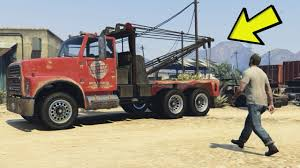 WHAT HAPPENS IF YOU GIVE TREVOR A TOW TRUCK IN GTA 5? - YouTube San Andreas Aaa Tow Truck 4k 2k Vehicle Textures Lcpdfrcom Driver Missauga Hourly Pay Non Commission Drivers Find A Way To Move The Stash Car Grass Roots The Drag Gta V Cheat Gta San Andreas Tow Truck 4k Template Els Multilivery 2008 Ford F550 Flatbed Iv Tlad Vapid For 4 5 Lapd S331 Gta5modscom Outdated D15 Ds Page 2 Beamng Nypd Rapid Towing Skin Pack