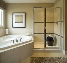 2018 shower door installation cost replace shower door