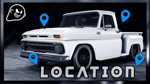 GUIDE] NFS Payback - All Chevrolet C10 1965 Derelict Parts Locations ... Guide Nfs Payback All Chevrolet C10 1965 Derelict Parts Locations See This Instagram Photo By Squarebodysyndicate 5397 Likes Gm Truck 65 Chevy For Sale Old Photos Collection Buildup Street Customs Build Photo Image Lakoadsters Thread Swb Step Classic Talk 1964 Fender Emblems Custom Truckin Magazine Busted Knuckles 22 Inch Wheels Pickup Aspen Auto 1962 Stance Works Patina And Bags
