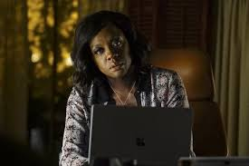 How To Get Away With Murder Dear Shonda This Is Why We Have Trust Issues