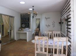 Local Natives Ceilings Meaning by Top 6 Child Friendly Restaurants And Leisure Centres Harare My