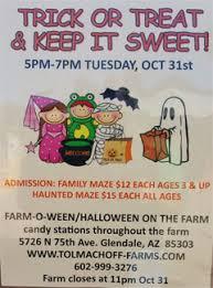 Flagstaff Pumpkin Patch Train by Tolmachoff Haunted Corn Maze Pumpkin Patch Family Events